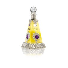 Rasasi Perfume oil Arba Wardad 30ml