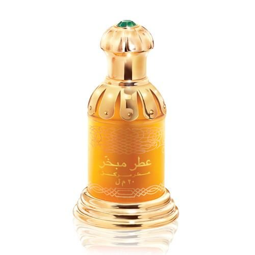 Rasasi Perfume oil Attar Mubakhar 20ml