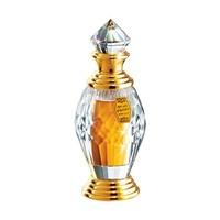 Rasasi Parfümöl Dhaneloudh Combodi 3ml