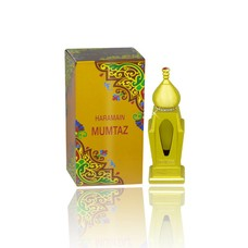 Al Haramain Perfume oil Mumtaz - 12ml