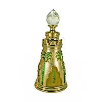 Al Haramain Concentrated perfume oil Nakheel 30ml - Perfume free from alcohol