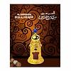 Al Haramain Concentrated perfume oil Musk Al Haramain 12ml - Perfume free from alcohol