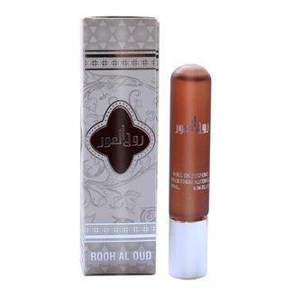 Ard Al Zaafaran Perfumes  Parfümöl Rooh Al Oud 10ml