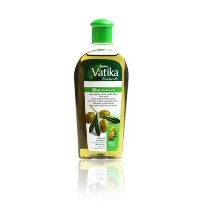 Vatika Dabur Vatika Olive Hair Oil (200ml)