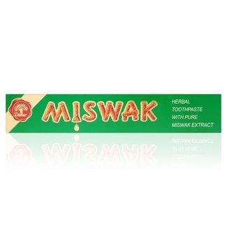 Dabur Miswak Toothpaste (100ml)
