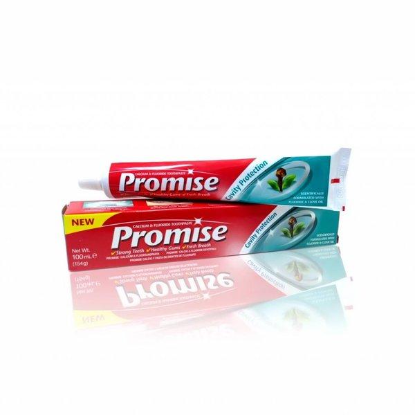 Dabur Promise Zahnpasta