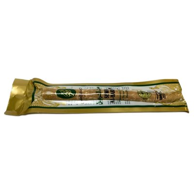 Miswak Siwak Al-Haramain - Natural Toothbrush made of wood