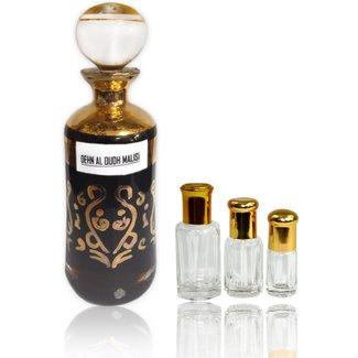Oriental-Style Parfümöl Dehn Al Oudh Malisi