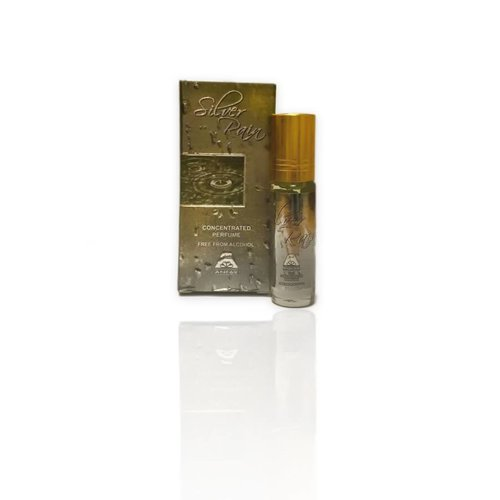 Anfar Perfume oil Silver Rain by Anfar 6ml