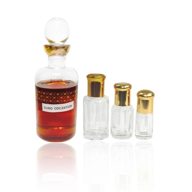 Al Haramain Parfümöl Euro Collektion von Al Haramain