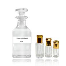 Al Haramain Perfume oil White Musk Maliki by Al Haramain