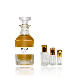 Al Haramain Parfümöl Orient