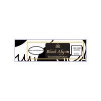 Swiss Arabian Konzentriertes Parfümöl Black Afyun - Parfüm ohne Alkohol