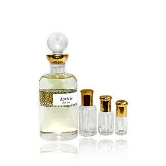 Swiss Arabian Perfume oil Apricis