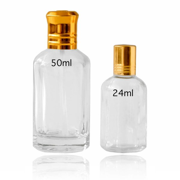 Swiss Arabian Concentrated Perfume Oil Perfect Oriental - Perfume free from alcohol