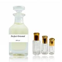 Swiss Arabian Konzentriertes Parfümöl Perfect Oriental - Parfüm ohne Alkohol
