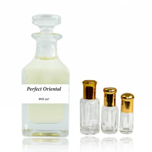 Swiss Arabian Perfume Oil Perfect Oriental