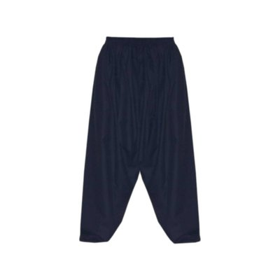 Arabic men pant in Dark Blue