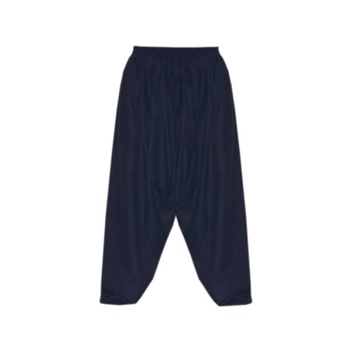 Arabic men pant - Dark Blue