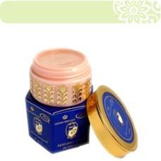 Parfümcreme