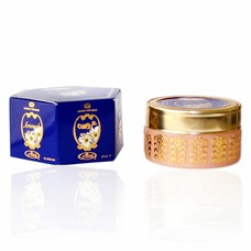 Al-Rehab Aroosah Perfumed Cream 10ml