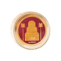 Al Rehab  Al Sharquiah Perfumed Cream Attar Cream 10ml