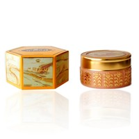 Al Rehab  Sondos Perfumed Cream Attar Cream 10ml