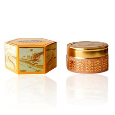 Al-Rehab Sondos Perfumed Cream 10ml