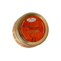 Al Rehab Perfumes Colognes Fragrances Shaikhah Perfumed Cream Attar Cream 10ml