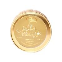 Al Rehab  Sultana Perfumed Cream Attar Cream 10ml