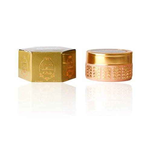 Al Rehab Perfumes Colognes Fragrances Sultana Perfumed Cream 10ml