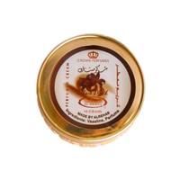 Al-Rehab Choco Musk Parfümcreme Attarcreme 10ml