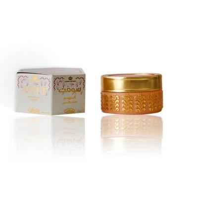 Al-Rehab Soft Parfümcreme Attarcreme 10ml