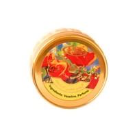 Al Rehab  Bakhour Parfümcreme Attarcreme 10ml