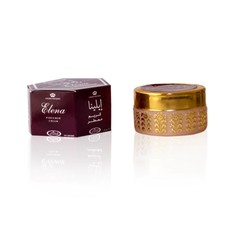 Al-Rehab Elena Perfumed Cream 10ml