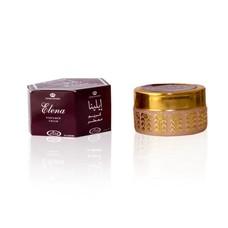 Al-Rehab Elena Perfumed Cream 10ml