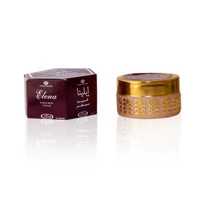 Al-Rehab Elena Perfumed Cream Attar Cream 10ml