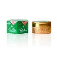 Al Rehab  Khaliji Perfumed Cream Attar Cream 10ml