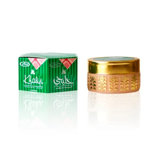 Al Rehab  Khaliji Perfumed Cream 10ml