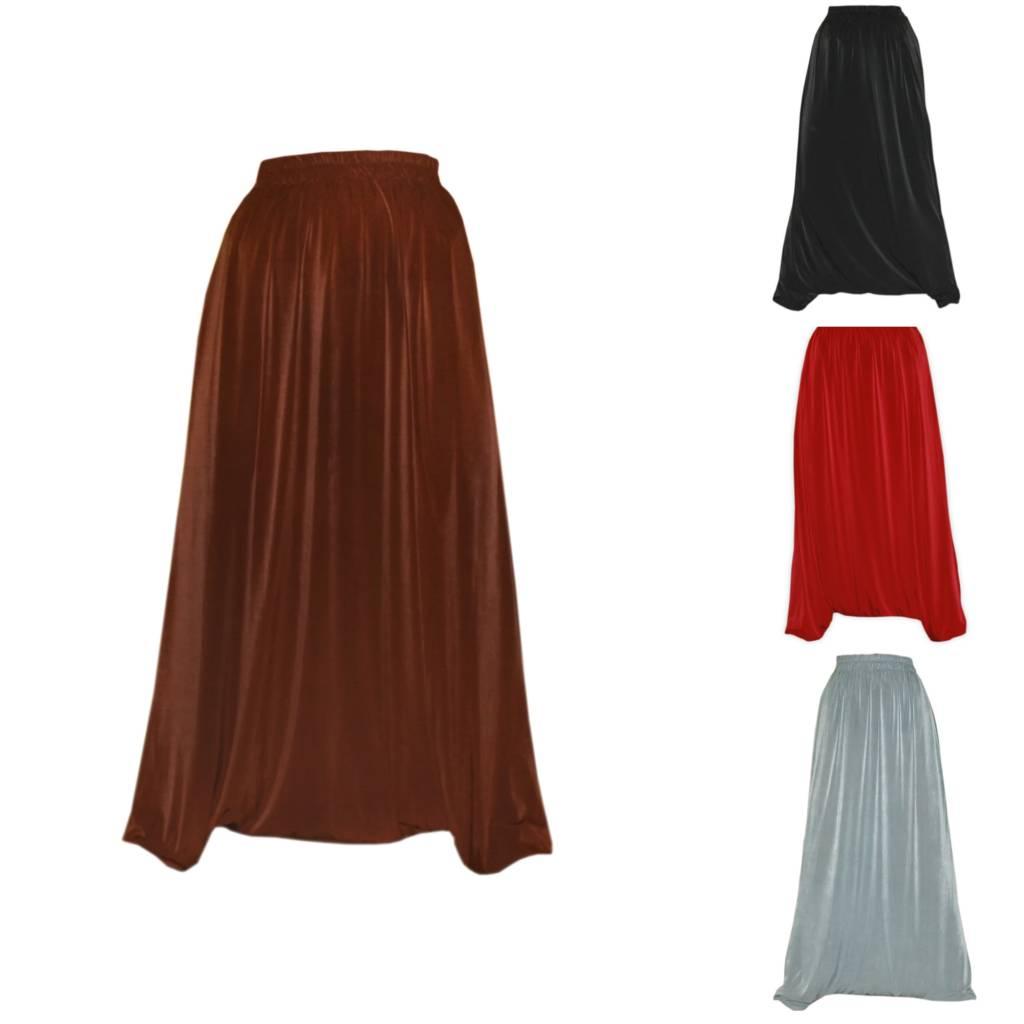 Arabische Kleidung Kaftan Jilbab Djellaba Galabiyah Abayah Damen ...