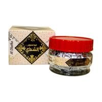 Bakhour Oud Muattar Al Shatha Incense (40g)