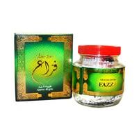 Bakhour Fazza Räucherwerk (40g)