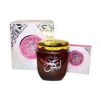 Ard Al Zaafaran Perfumes  Bakhour Oud Abiyad Incense