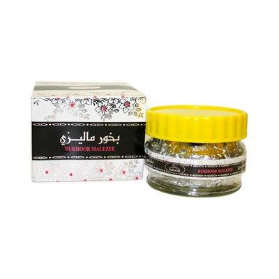 Bakhour Malazee Incense (50g)