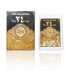 Ard Al Zaafaran Oud 24 hours Pocket Spray 20ml