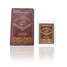 Ard Al Zaafaran Oudi Pocket Spray 20ml