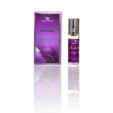 Al-Rehab Parfümöl Al Hanouf 6ml