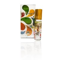 Anfar Concentrated perfume oil Angel by Anfar 6ml - Perfume free from alcohol