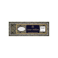 Anfar Perfume oil Attar Million - Perfume free from alcohol