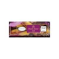 Oriental-Style Parfümöl Rush Hour N8 - Parfüm ohne Alkohol